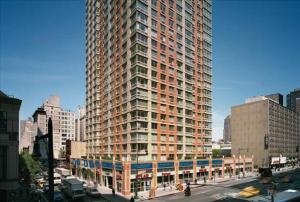 nyc temporary housing 2