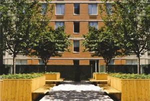 nyc temporary housing 4