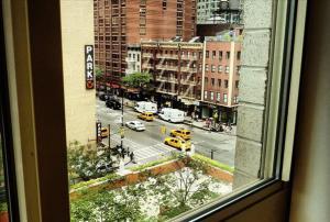 nyc temporary housing 9