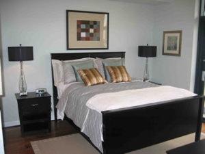 richmond corporate rentals 12
