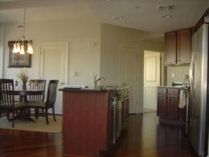 richmond corporate rentals 6