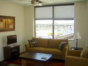 richmond corporate rentals 8