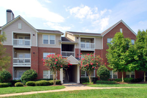 richmond furnished apartments 10