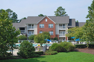 richmond furnished apartments 11