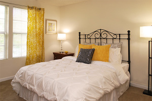 richmond furnished apartments 12