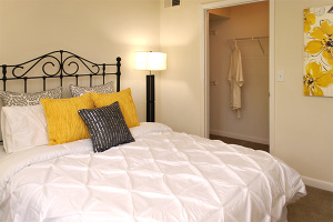 richmond furnished apartments 13