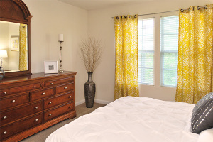 richmond furnished apartments 14