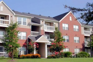 richmond furnished apartments 16