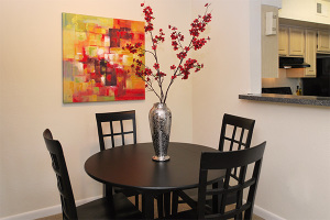 richmond furnished apartments 19