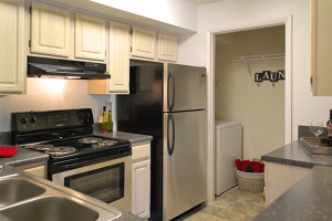 richmond furnished apartments 2