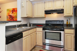 richmond furnished apartments 23