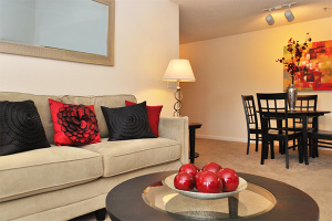 richmond furnished apartments 3