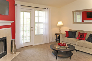 richmond furnished apartments 4