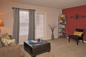 richmond furnished apartments 9