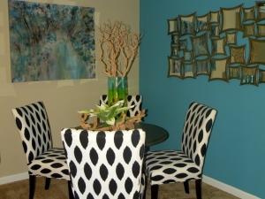 richmond furnished rentals 1