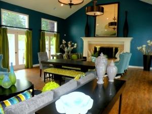 richmond furnished rentals 10