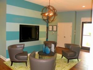 richmond furnished rentals 11