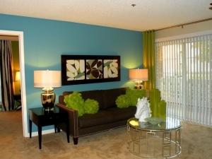 richmond furnished rentals 12