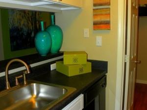 richmond furnished rentals 13