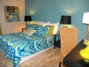 richmond furnished rentals 2