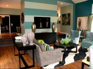 richmond furnished rentals 5