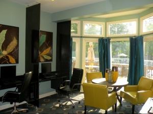 richmond furnished rentals 7
