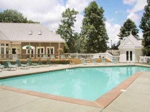 richmond furnished rentals 8