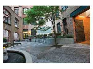 richmond va short term housing 1