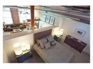 richmond va short term housing 11