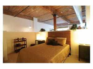 richmond va short term housing 12