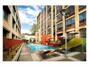 richmond va short term housing 15