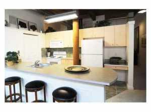 richmond va short term housing 17