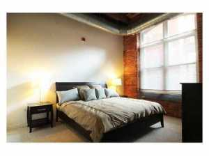 richmond va short term housing 19