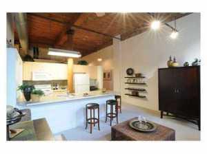 richmond va short term housing 5