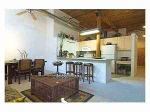 richmond va short term housing 8