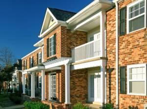 richmond va temp housing 1