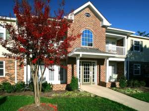 richmond va temp housing 17