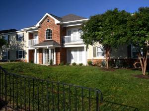 richmond va temp housing 2