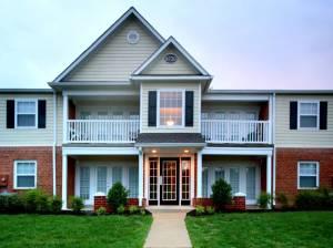 richmond va temp housing 3