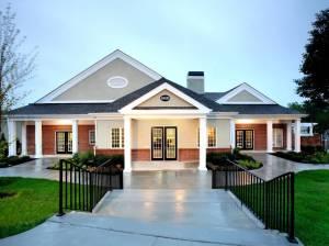 richmond va temp housing 6