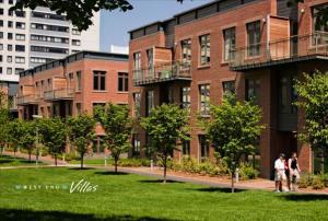 short term housing boston 1