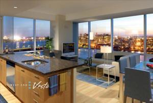 short term housing boston 10