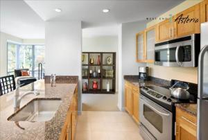 short term housing boston 7