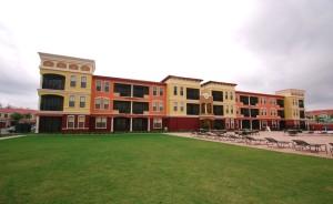 tampa furnished housing 3