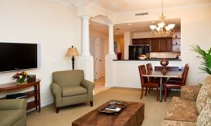 tampa furnished housing 8
