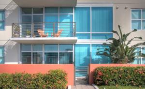 tampa furnished rentals 5