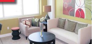tampa furnished rentals 8