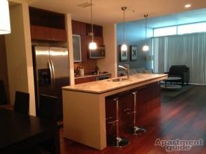 tampa temp apartment rentals 1