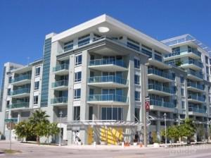 tampa temp apartment rentals 11