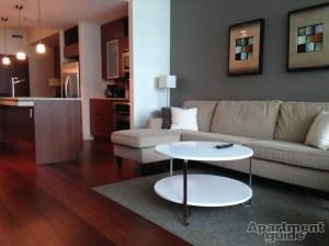 tampa temp apartment rentals 13